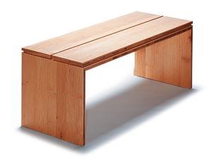 werkhaus kernen rommelshausen. Black Bedroom Furniture Sets. Home Design Ideas